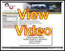 View introduction video to CampControl